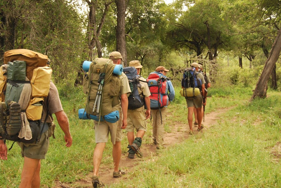 backpaking-trail-kruger